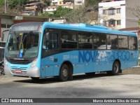 RJ: FAOL solicita novo aumento de tarifa em Nova Friburgo