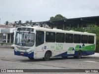 Prefeitura de Olinda assina decreto para climatizar ônibus urbanos