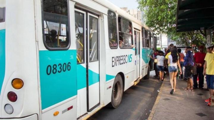 TCE faz auditoria em contrato do transporte público de Cuiabá