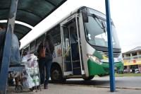 Bertioga tem ônibus gratuitos neste domingo
