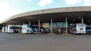 Mato Grosso do Sul passa emitir passagens de ônibus com Bilhete de Passagem Eletrônico (BP-e)
