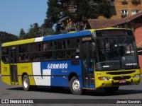 Tarifa de ônibus sobre nesta segunda-feira 27 em Gramado na Serra Gaúcha