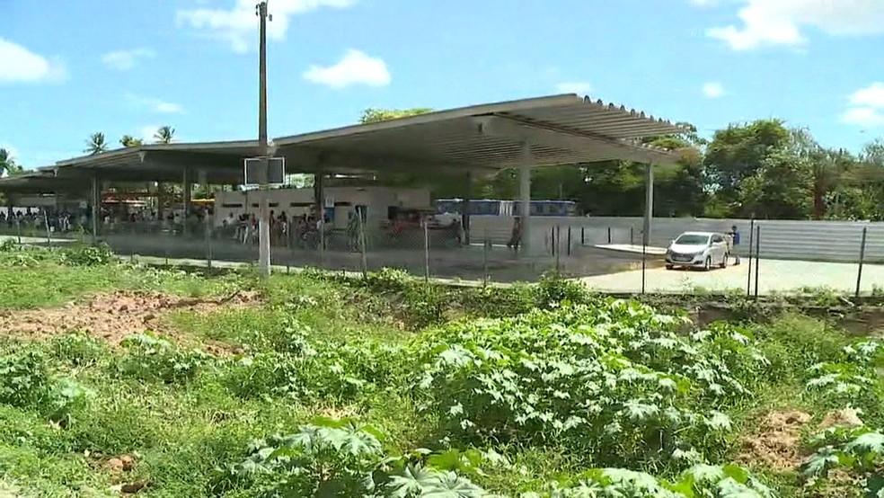 PE: Governo do estado chama empresas para administrar terminais de ônibus