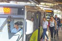 Tarifa de integração ficará mais cara em Belo Horizonte