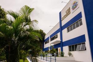 Governo do MT  abre processo investigativo contra 33 empresas de ônibus e 13 servidores por recebimento de propina