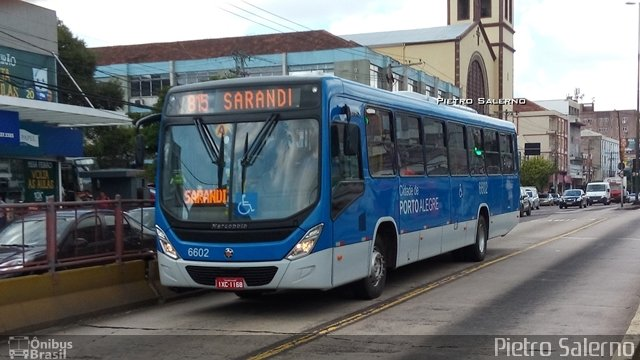 Porto Alegre: Decisão judicial determina volta da gratuidade da segunda passagem nos ônibus