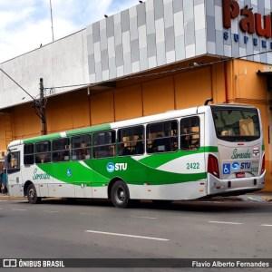 Prefeitura de Sorocaba altera horários de ônibus nesta sexta-feira 14 por conta da paralisação
