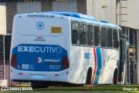 Rio: Auto Viação Jabour começa renovar parte de sua frota com ônibus Bussar