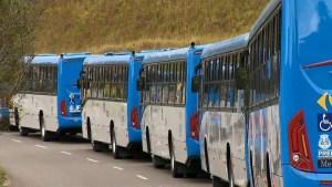 CPI dos Ônibus ouve mais depoimentos em Juiz de Fora