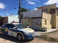 ANTT fecha pontos de vendas de passagens clandestino no interior do Ceará