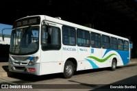 Tarifa de ônibus em Piracicaba ficará mais cara a partir do dia 13 de julho