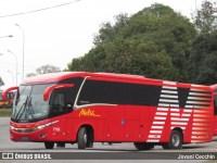 Serviço Ubus da Metra segue sem circular em São Paulo por ser considerado clandestino