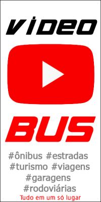300x600_VIDEOSBUS cópia