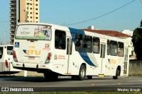 SP: Viação JTU pede aumento na tarifa de ônibus de Jacareí