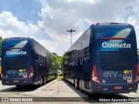 Artesp divulga lista de empresas multadas por irregularidades