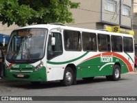 Prefeitura de Japeri prepara processo para Plano de Mobilidade Urbana