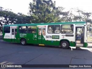 Justiça condena Pantanal Transportes por agressão a passageira em ônibus