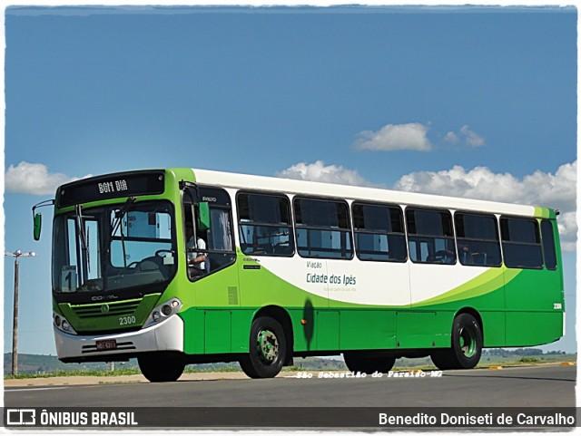 MG: moradores de Passos ficam sem ônibus
