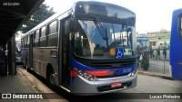 SP: Barueri e Cotia ganharão nova linha de ônibus