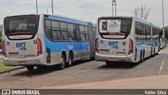 Delator da Lava-Jato é eleito novo presidente executivo do Consórcio BRT Rio
