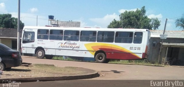 Macapá terá frota 100% nas ruas aos domingos