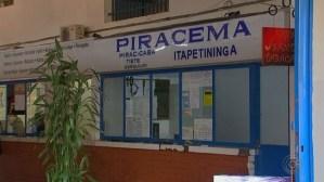 SP: Rodoviários da Viação Piracema segue com paralisação em Itapetininga