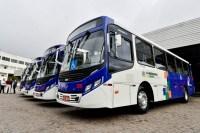 SP: São Bernardo do Campo abrirá edital de ônibus no mês de agosto