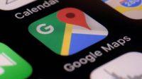 Google Maps vai avisar da chegada de ônibus e se ele está lotado