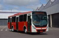 Grupo separatista sequestra ônibus com 30 passageiros em Camarões