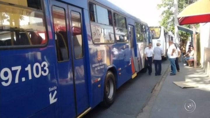 SP: Prefeitura de Araçoiaba da Serra autoriza aumento na tarifa de ônibus para R$ 4, 20
