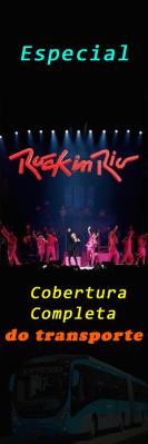 300X900_ESPECIAL ROCK IN RIO 2019 cópia