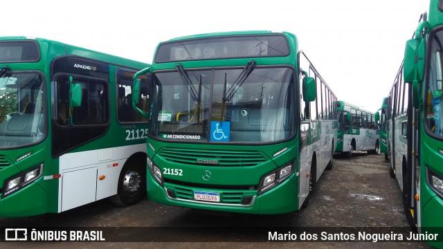 Câmara de Vereadores aprova lei que concede isenção de ISS às empresa de ônibus de Salvador