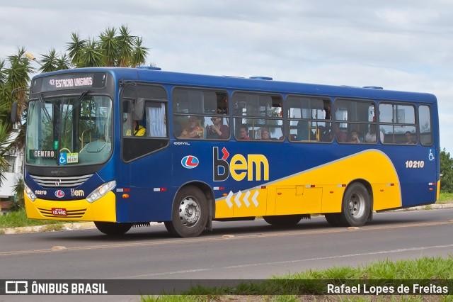 RS: Tarifa de ônibus de São Leopoldo já está mais cara