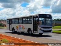 Paralisação de rodoviários deixa Lima sem ônibus durante os Jogos Pan-Americanos