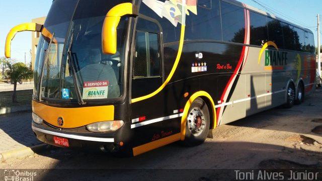 Acidente com ônibus de turismo em Florianópolis chama atenção para manutenção de ônibus