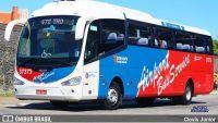 SP: Airport Bus Service tem tarifa promocional prorrogada até novembro
