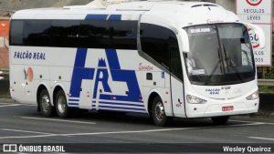BA: Licitação de ônibus de Jacobina e Juazeiro ocorre terça-feira dia 3 em Salvador