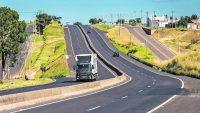 Sistema wi-fi segue em 350 km nas rodovias de São Paulo