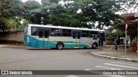 PR: Tarifa de ônibus em Paranavaí cai para R$ 4 após problemas com troco