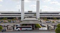 Aeroporto de Confins pode ganhar terminal rodoviário
