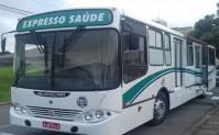 Ônibus da saúde oferece exames na Grande Curitiba