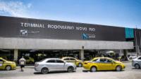 Rio x São Paulo com passagem a R$ 46,00 chama atenção na internet