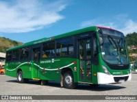 Passageiros de Angra dos Reis ganham desconto na tarifa de ônibus