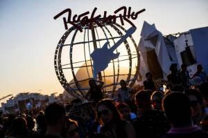 Veja a programação completa do Rock in Rio 2019 e como chegar ao evento