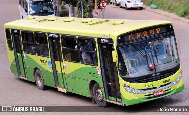 Rodoviários de Marabá realizam paralisação nesta segunda-feira