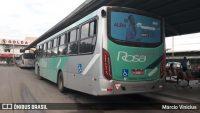 BA: Sindicato dos Rodoviários manda recolher todos os ônibus em Feira de Santana