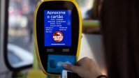Justiça suspende restrição na utilização do Vale Transporte em São Paulo