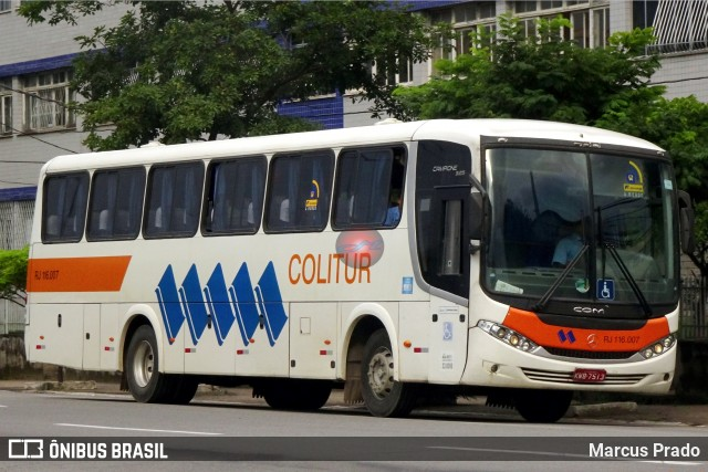 RJ: PM prende mulher em ônibus com 1.552 cápsulas de cocaína em Rio Claro