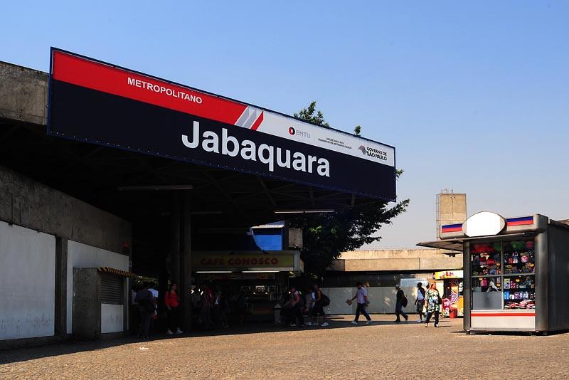 Terminal Jabaquara da EMTU terá testagem gratuita de sífilis nesta quinta-feira 31