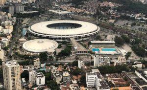 Flamengo x Grêmio: veja o que muda no entorno do Maracanã